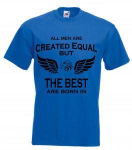 All men are created equal-20